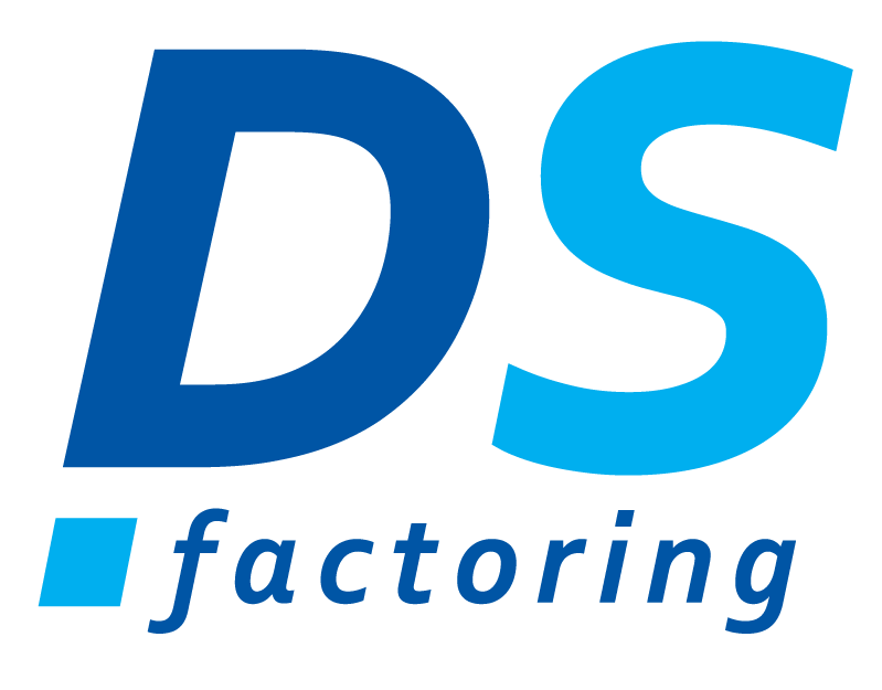 DS Factoring